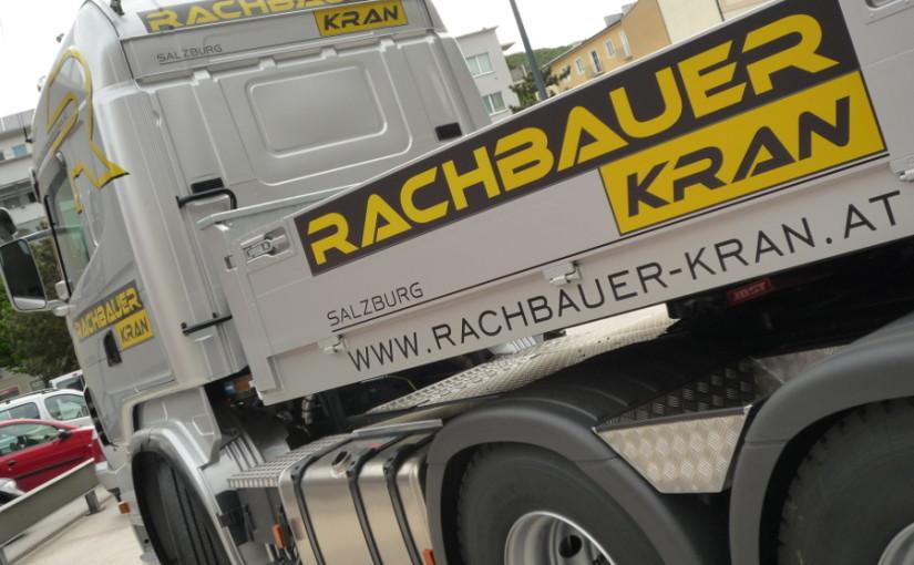 kran-rachbauer-salzburg-siezenheim-wals-75