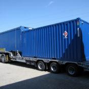 Container20-FAQ-2
