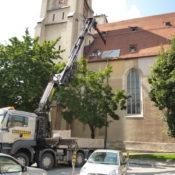 Dacharbeiten-Rachbauer-Kran-3