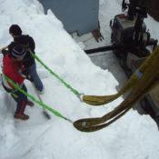 Schneeräumung-Rachbauer-Kran-1