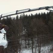 Schneeräumung-Rachbauer-kran-2