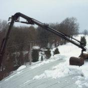 Schneeräumung-Rachbauer-kran-3