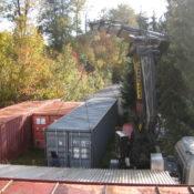 container-40-Rachbauer-Kran-3