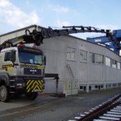 Rachbauer-Montagekorb-Kran-1